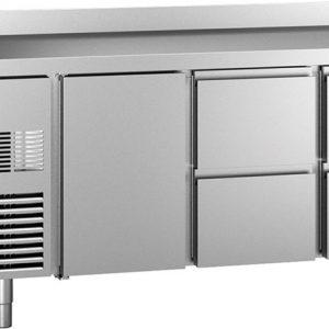 Rashladni radni stolovi – Hladni radni stolovi