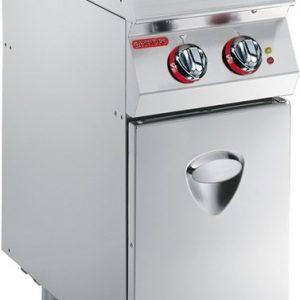 Pasta cooker - Pasta kukeri električni