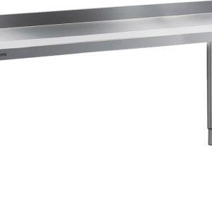 Radni stolovi - otvoreni