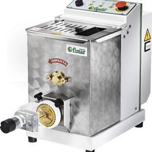 Mašine za izradu testenine s jajima MPF4N