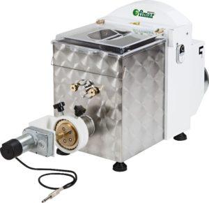 Mašine za izradu testenina s jajima MPF-2.5NC